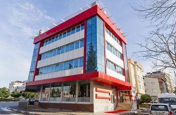 Hotels In Kartal Istanbul